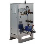commercial-cu-generators