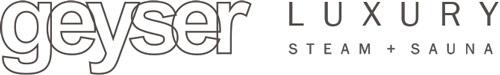 geyser-logo-small