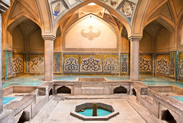 turkish_bath_img